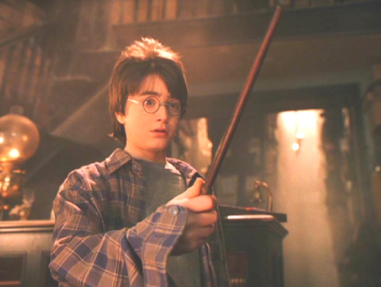 """harry potter essays community Henry """"harry"""" potter was a member of the wizengamot from 1913 to 1921 and great-grandfather of harry james potter (pm."""